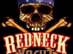 Image for Redneck Yacht Club