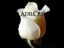 AdelCry