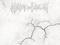 Abyss Of Decay