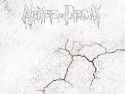 Image for Abyss Of Decay
