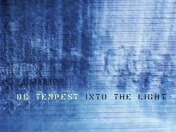Image for dc tempest