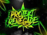 Projekt Renegade