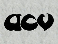 Image for Acv