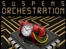SUSPENS ORCHESTRATIONS
