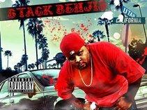 Stack Benji's