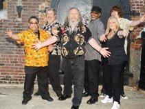 scott fagan macc island band