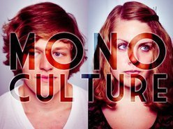 Image for Monoculture