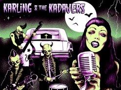 Karling & The Kadavers