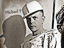 Michael P 7766