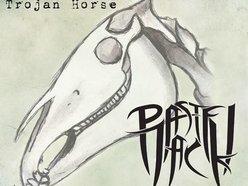 Image for Pastel Jack