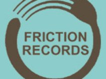 Friction Records