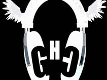 GHC Productions ®
