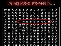 MCsquared
