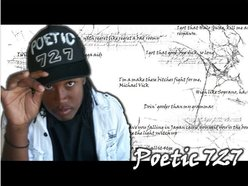 Poetic727