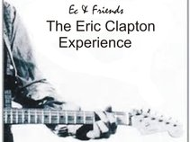 The Eric Clapton Experience