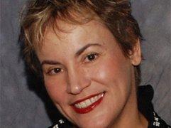 Martha DeWolfe