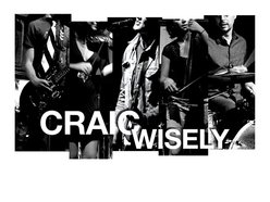 Craic Wisely