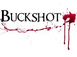 Image for Buckshot