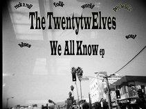 The TwentytwElves