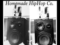 Homemade HipHop CO.