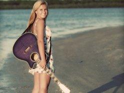 Image for Jordan Angelina