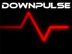 Image for DOWNPULSE