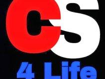 CS 4 LIFE