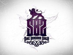 Image for Sing Bandana Singh