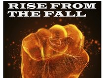 Rise From The Fall