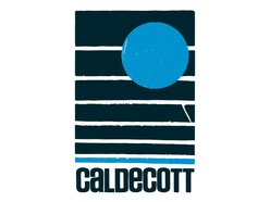 Image for Caldecott