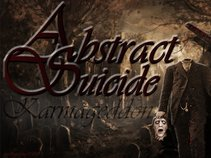 Abstract Suicide