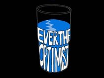 Ever the Optimist