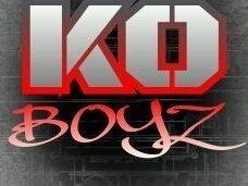 Image for ko boyz