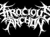 Atrocious Archon
