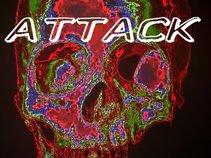Zath Attack