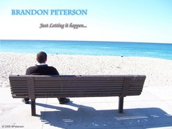 Image for Brandon Peterson