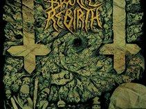 Brutal Rebirth