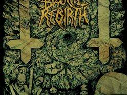 Image for Brutal Rebirth