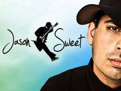 Image for Jason Sweet