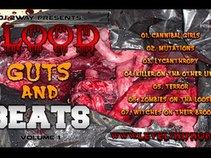 Blood Guts n Beats