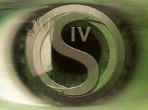 Sediment IV