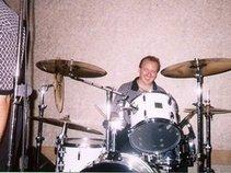 John Gora Band