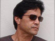 Roger Baquial