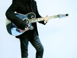 Image for Dave Stewart