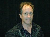 Scott Robin Stanley
