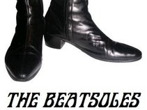The Beatsoles
