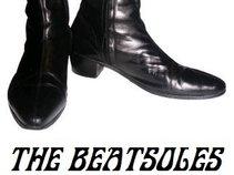 The Beatsoles