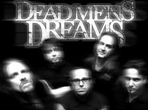 DEAD MENS DREAMS