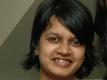 Deepa Seshadri