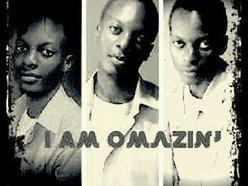 OMAZIN